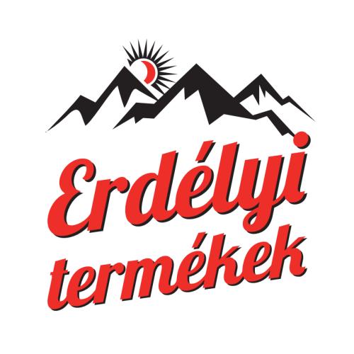 erdélyi fekete bodza szörp üveges