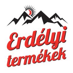 Kézműves székely szörp - Fekete áfonya 500 ml