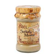 ábel székely mustár