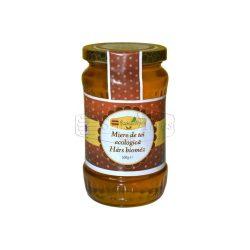 Erdélyi Hárs méz 500 gr LF