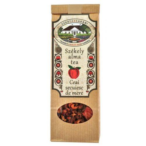 Bio Székely alma tea 40 gr