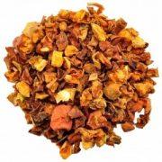 Székely alma tea 40 gr