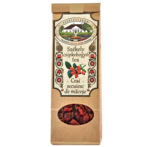 Bio Székely csipkebogyó tea 40 gr
