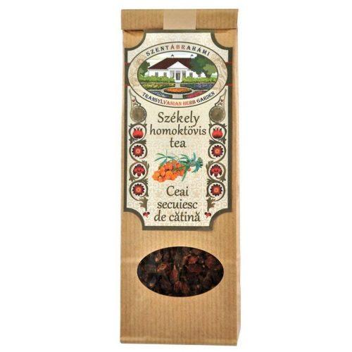 Székely homoktövis tea 40 gr