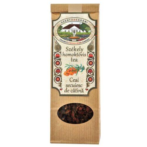 Bio Székely homoktövis tea 40 gr