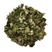 Székely csodajó tea 20 gr