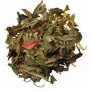Székely életerő tea 20 gr