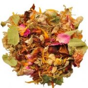 Emese álma tea 20 gr