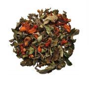 Bio Székely fűszeres tea 20 gr