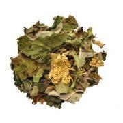 Székely havasok teája 20 gr