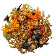 Bio Székely legelők virágteája 20 gr