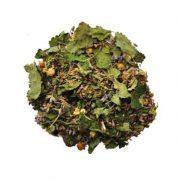 Bio Székely napnyugta tea 20 gr