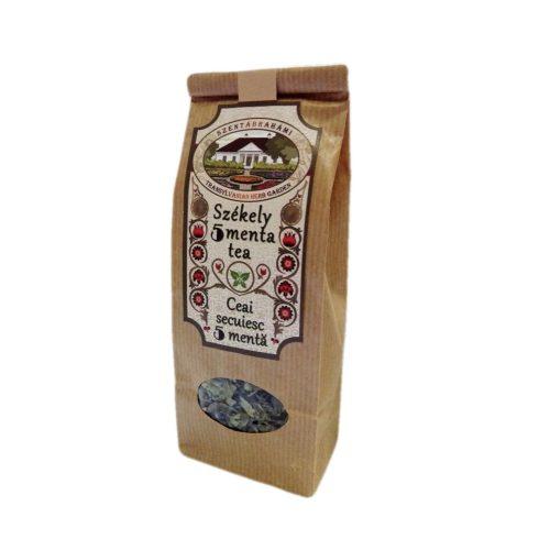 Székely 5 menta teakeverék 20 gr