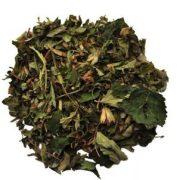 székely táltosok teája