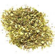 székely hársfavirág tea