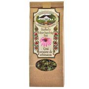 székely bíbor kasvirág tea