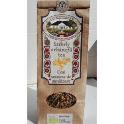 Bio Székely orbáncfű tea 20 gr