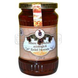 Erdélyi Erdei méz 500g